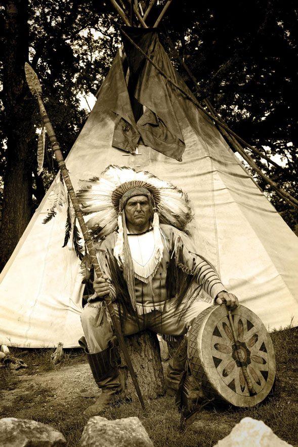 The origin of the tent: 'A Classic since Prehistoric Times' - www.intrepidexplorer.co.za