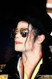 Resultado de imagen para michael jackson 1990