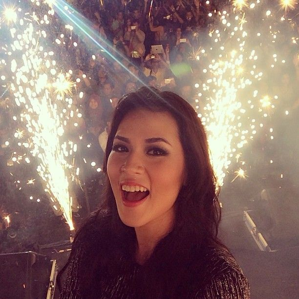 raisa6690 | To say that 2013 was an awesome year for me is an understatement. It was full... | Webstagram