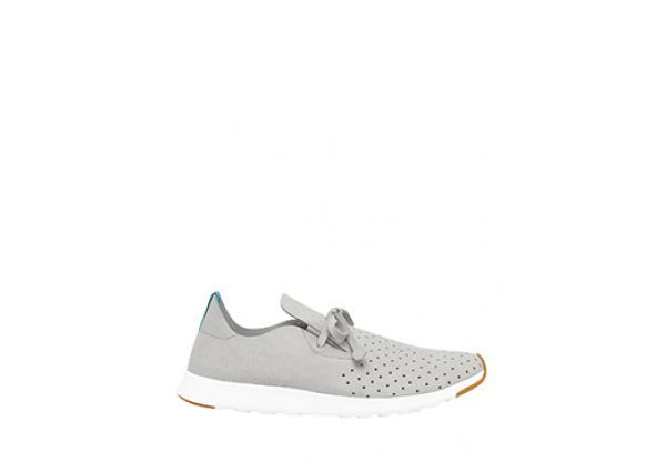 NATIVE APOLLO MOC <br /> PIGEON GREY