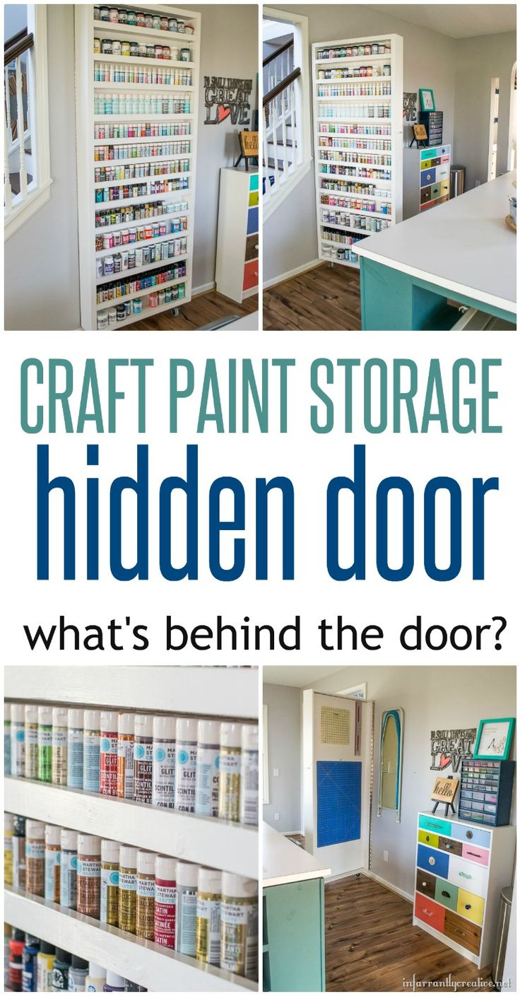 Pharmaceutical Storage Cabinets 17 Best Images About Craft Corner On Pinterest Crafting Drawer