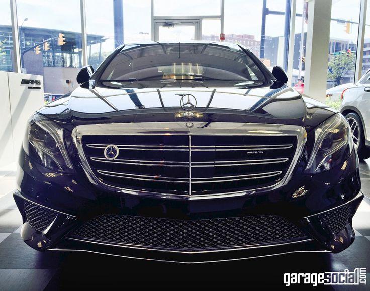 Melhores Ideias De Mercedes Sedan No Pinterest Mercedes