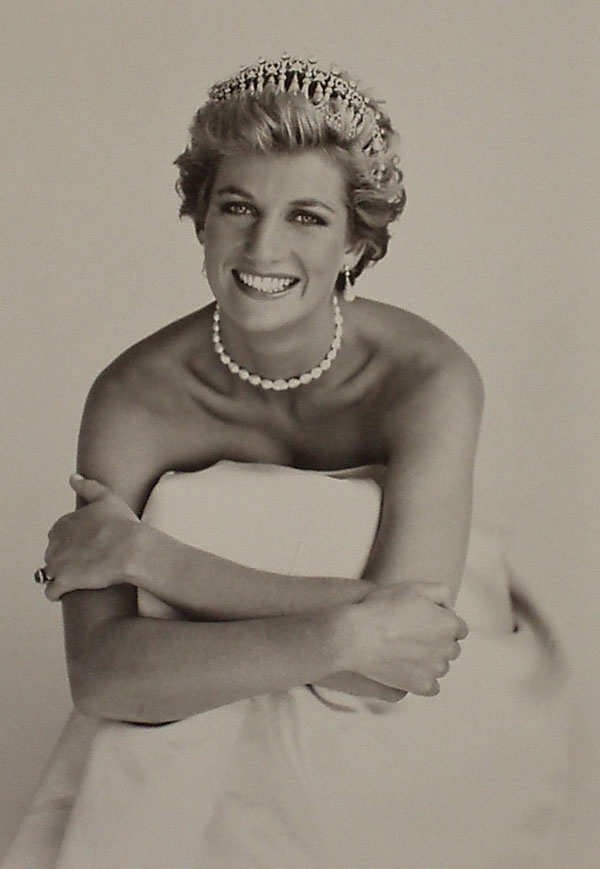 Lady Di: Picture, Lady Diana, Princesses Diana, Princessdiana, Diana Princesses, Princess Diana, Beautiful People, Princesses Of Wales, Role Models