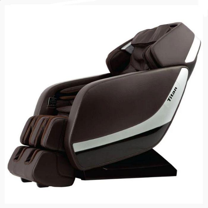 Titan Pro Jupiter Xl Massage Chair Massage Chair Feet Roller Massage