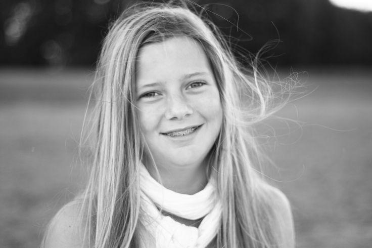 Fotoshoot l augustus 2013 l Marike Burghout
