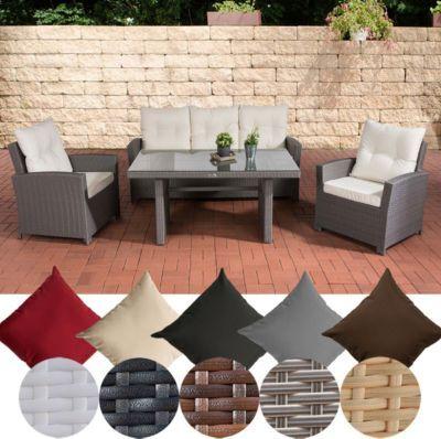 Best 20+ Gartensofa rattan ideas on Pinterest | Rattan couch ...