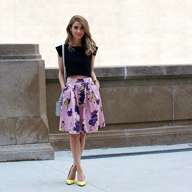 TJ Maxx Skirts