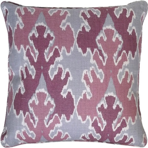 25 Best Pillows Available From Wizzie Broach Interiors