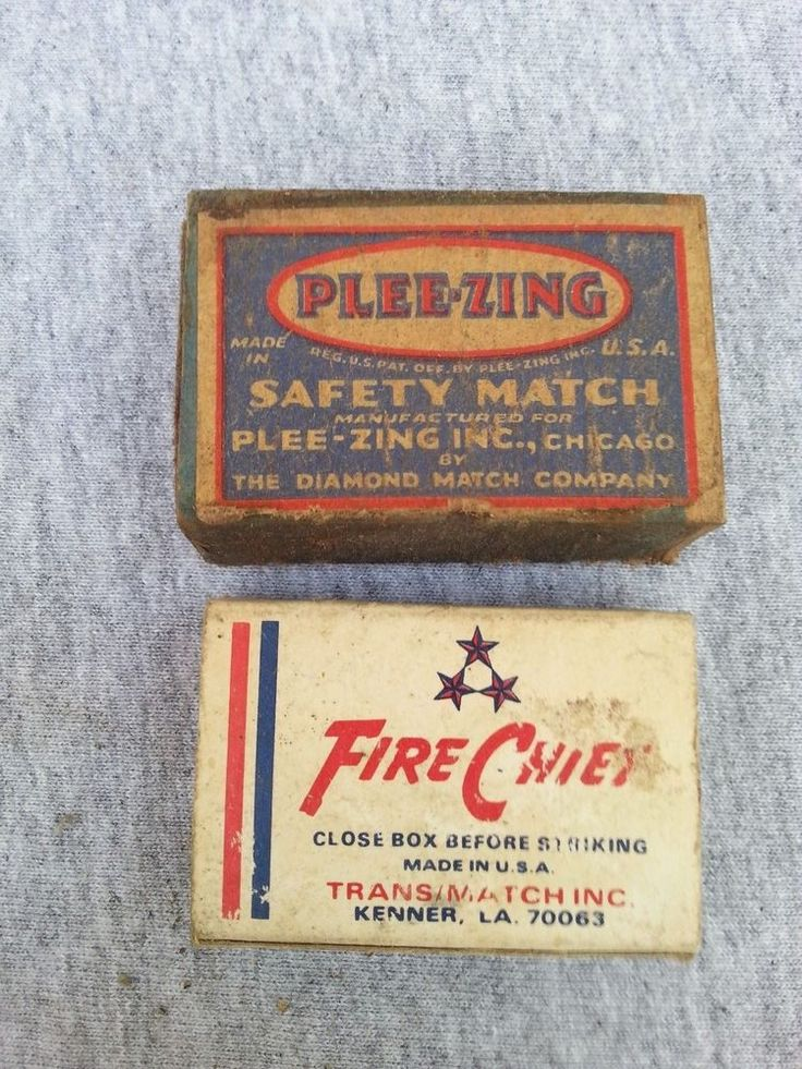 Best 25 match boxes ideas on pinterest matchbox art for Blank matchboxes for crafts