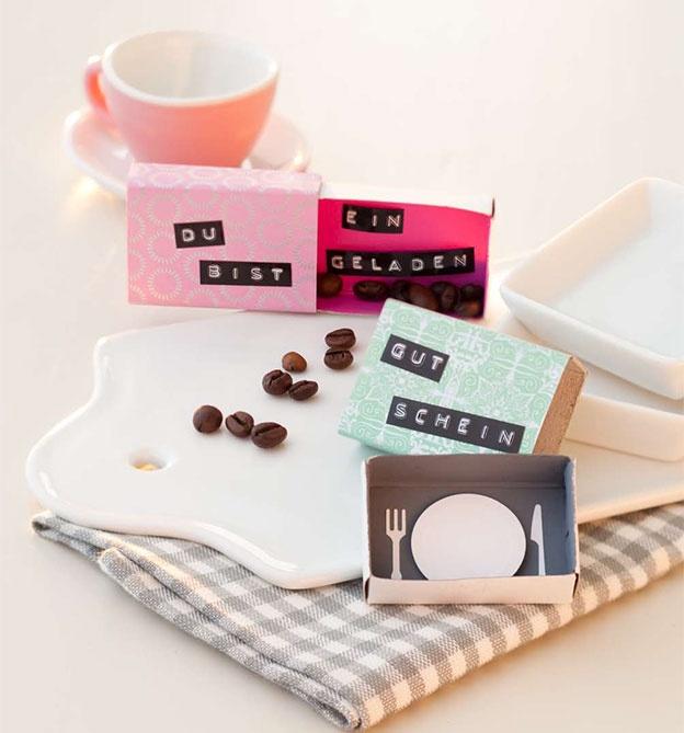 die besten 17 ideen zu streichholzschachteln auf pinterest matchbox vorlage und matchbox handwerk. Black Bedroom Furniture Sets. Home Design Ideas