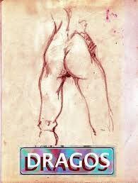 Résultats de recherche d'images pour «banffy nudes»
