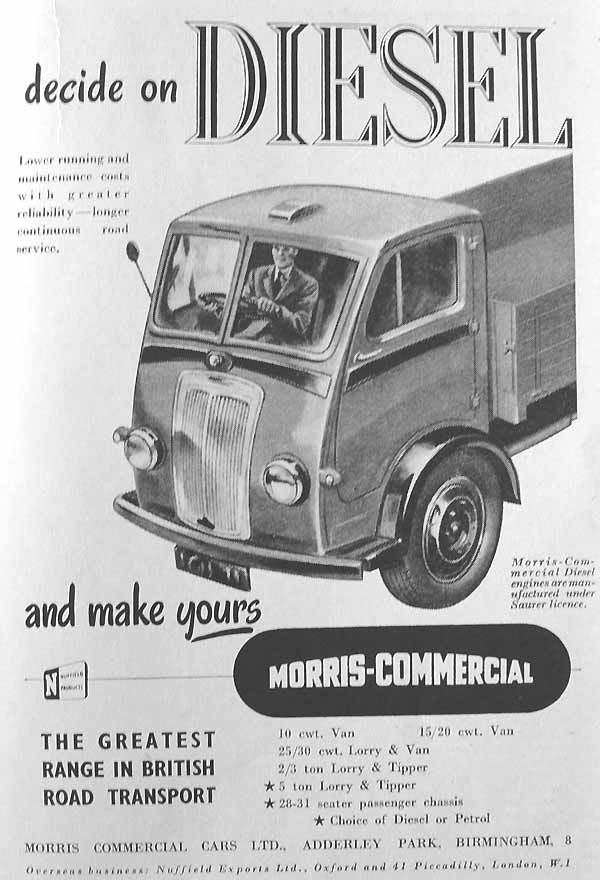 686 best morris cars images on Pinterest