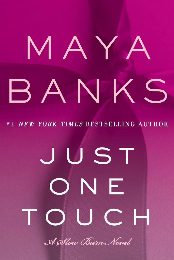 Just posted! Just One Touch: A Slow Burn Novel Maya Banks #review w/ #giveaway @TastyBookTours @maya_banks  http://reads2love.com/just-one-touch-slow-burn-novel-maya-banks-review/?utm_campaign=crowdfire&utm_content=crowdfire&utm_medium=social&utm_source=pinterest