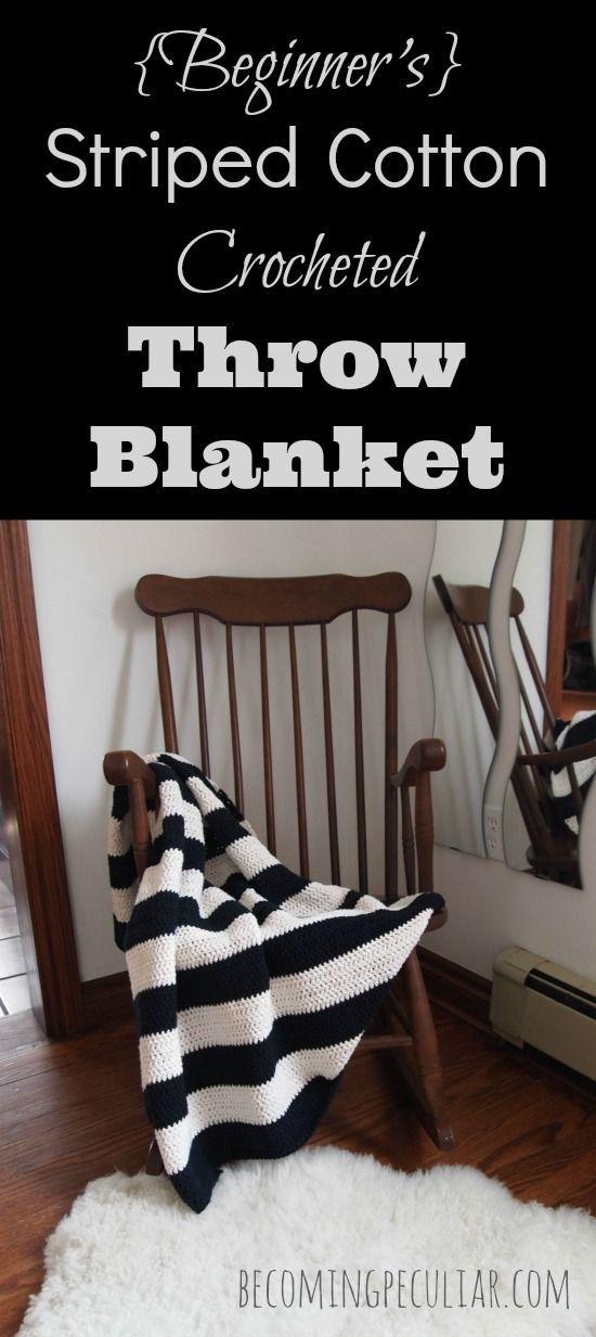 Beginner-crocheted-throw-blanket.jpg 550×1,233 pixels