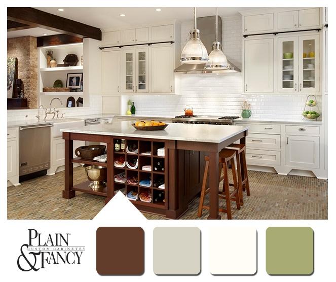 Hilton Head Kitchen And Tile Studio