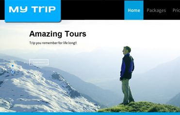 traveller-responsive-web-template