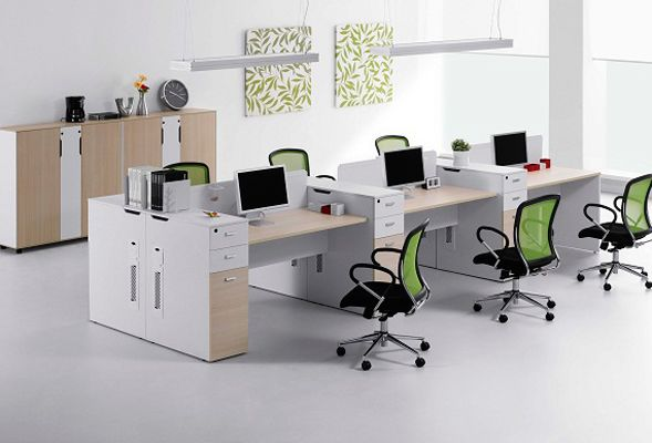 Design your office environment in completely new way with best #executive…