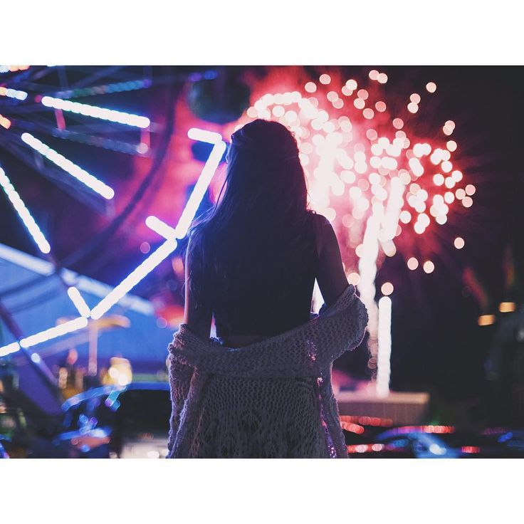 "15.7k Likes, 227 Comments - Brandon Woelfel (@brandonwoelfel) on Instagram: ""Light the fuse and get away 'Cause happiness throws a shower of sparks"""