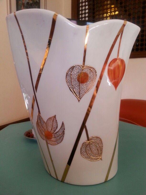 Les 748 Meilleures Images Du Tableau Motif Pour Porcelaine Sur Pinterest Peinture Sur