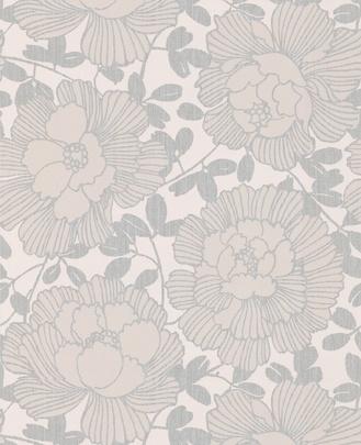 Manderley Wallpaper by Graham & Brown