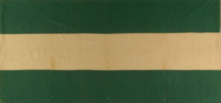 andalucia day flag color meaning