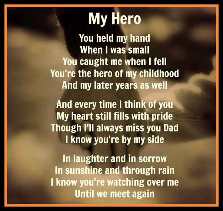 Dad Heaven Daughter Quotes