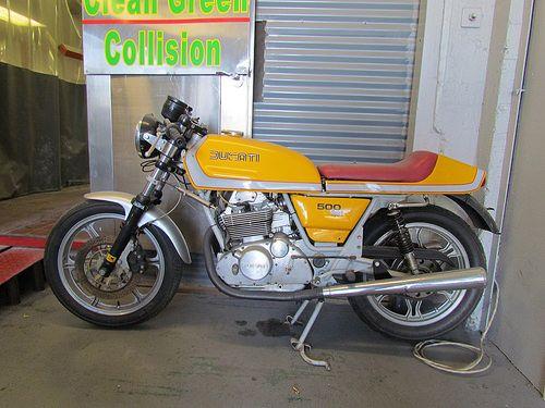 662 best ima... Roc Ducati Facebook