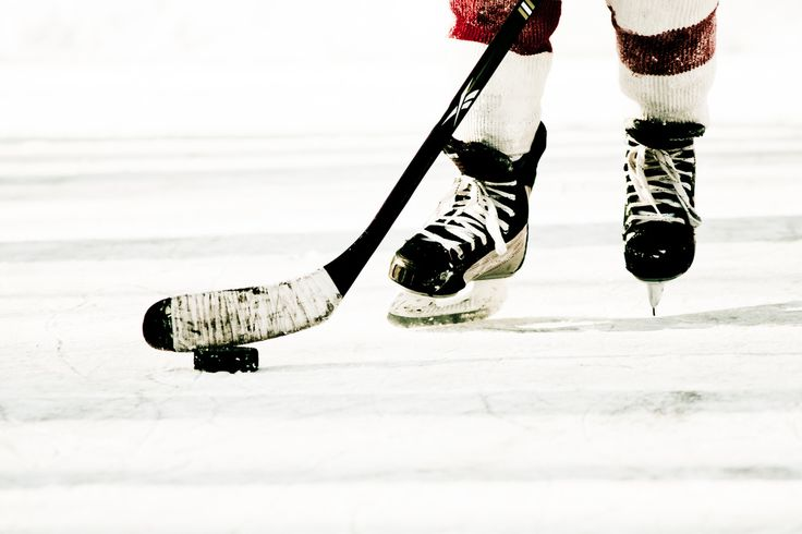 Sooo many ideas for my new found love of sports photography....
