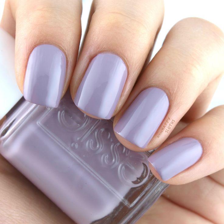 543 best Nail Art *-* images on Pinterest | Nail polish, Makeup and ...