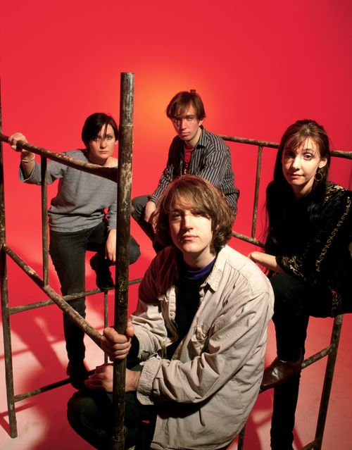 151 Best My Bloody Valentine Images On Pinterest Music