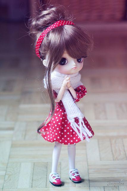 Lilian | Flickr - Photo Sharing!