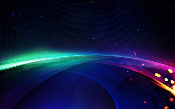 Free desktop colors image, Stan Grant 2017-03-26