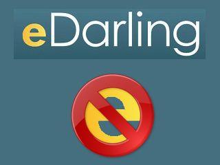 Site rencontre edarling gratuit