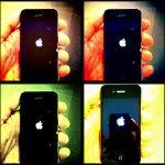 iPhone Photo App Compatibility