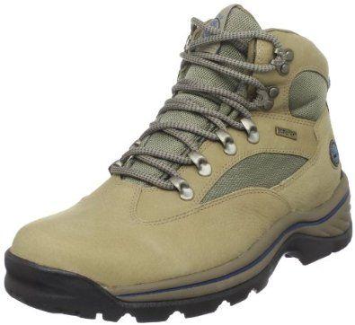 Timberland Women`s Chocorua Trail Boot $56.00 - $130.00