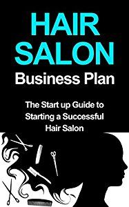 Best 25+ Hair salon business plan ideas that you will like on ...