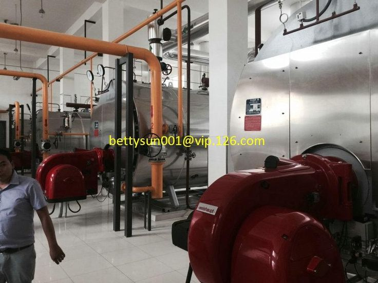 heavy oil boilers,heavy oil fired boiler,best rated oil - YongXing Boiler