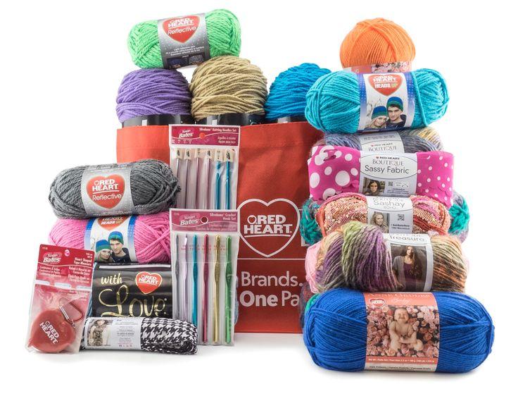 22 best materials, supplies images on Pinterest | Suche, Strickgarn ...