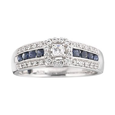 84 best Anniversary Rings images on Pinterest Anniversary rings