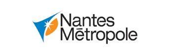 Avec Climate Chance, Nantes mobilise la société civile du monde entier