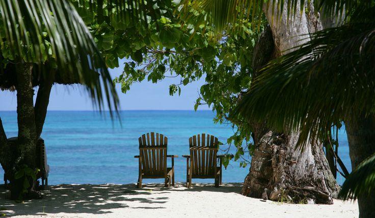 Denis Private Island | Luxury Seychelles holidays | Lusso Travel Ltd