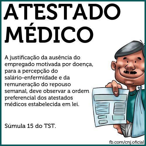 COMUNICANDO: TST INFORMA! Acesse o site acima e conheça seus direitos! Toninho Carlos