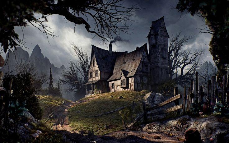 223838_stary_dom_halloween.jpg (2560×1600)