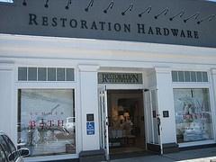 dresses online shop Restoration Hardware  Shop