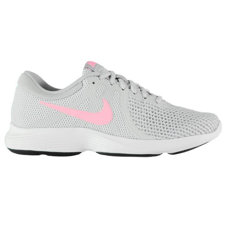 Ladies Trainers | Womens Footwear