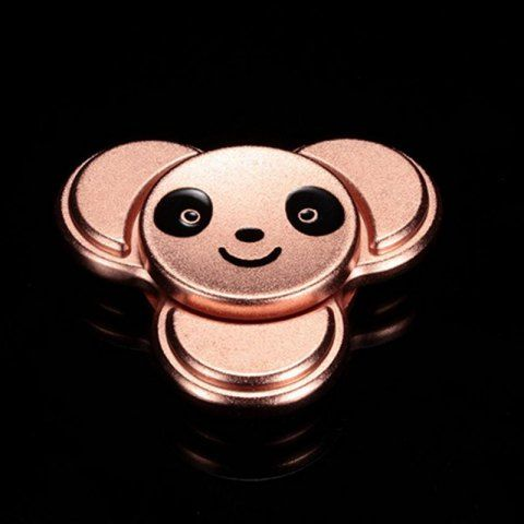 GET $50 NOW | Join RoseGal: Get YOUR $50 NOW!http://www.rosegal.com/hobbies-and-toys/stress-relief-toy-panda-pattern-1136535.html?seid=8915974rg1136535