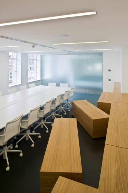 35 Best Images About Training Room Design On Pinterest