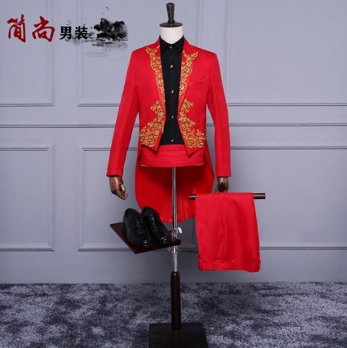 http://fashiongarments.biz/products/red-tuxedo-blazer-men-formal-dress-latest-coat-pant-designs-suit-men-costume-homme-terno-marriage-wedding-suits-for-mens-stage/, USD 89.00/piece USD 128.00/piece USD 115.00-125.00/piece USD 108.00-118.00/piece USD 95.00/piece USD 88.00/piece USD 109.00/piece USD 109.00-119.00/piece , , fashion garments store with free shipping worldwide, US $86.00, US $78.26 #weddingdresses #BridesmaidDresses # MotheroftheBrideDresses # Partydress