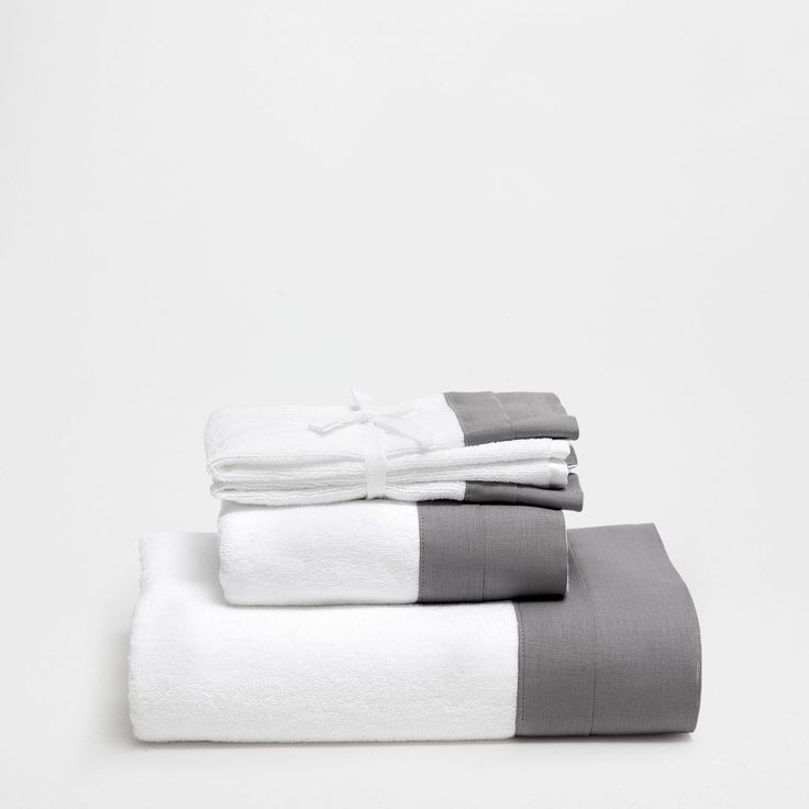 24 Best Sheets And Towels Images On Pinterest