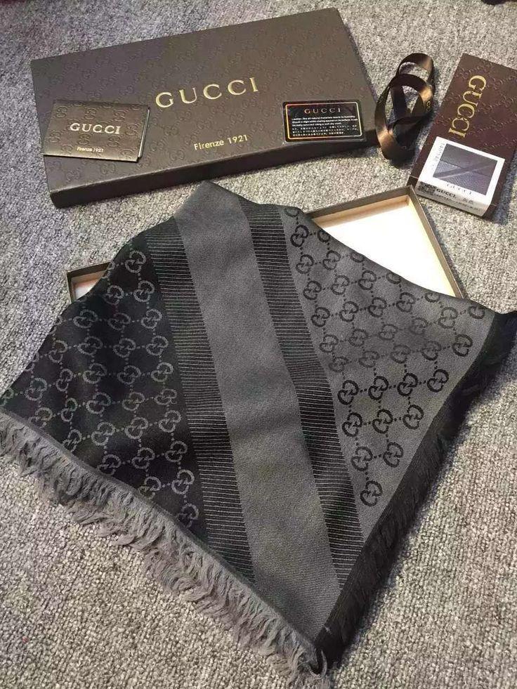 gucci Scarf, ID : 39204(FORSALE:a@yybags.com), gucci cheap leather handbags, gucci leather backpack purse, shop gucci, original gucci handbags, gucci travel handbags, www gucci com 2016, gucci usa online store, gucci red briefcase, gucci vintage handbags, gucci purse shop, gucci handbag handles, gucci rolling bag, gucci the person #gucciScarf #gucci #c #gucci